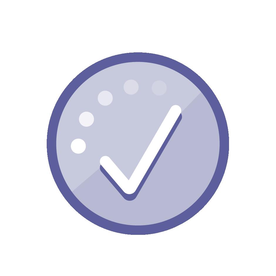 ProgresstoPartner_Icon-05